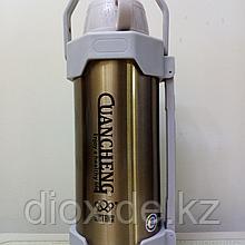 Термос для хранения сухого льда на 3 кг