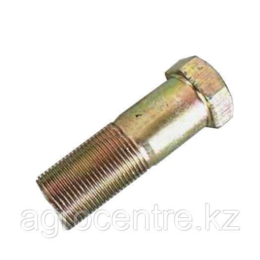Болт ступицы задней МТЗ (40-3104021) без гайки