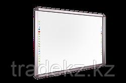 """Интерактивная доска SMART Board SB480 (диагональ 77"""" (195.6 cm)"""