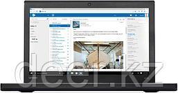 Ноутбук 20HN002URT Lenovo ThinkPad X270  12.5''
