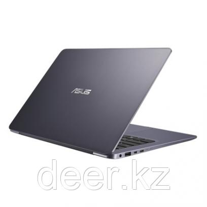 Ноутбук S406UA-BV041T ASUS Intel Core i5-8250U