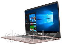 Ноутбук UX410UF-GV027T ASUS Core i5-8250U