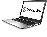Ноутбук HP Z2W82EA EliteBook 850 G4 i7-7500U 15.6