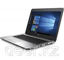 Ноутбук Z2V61EA HP Elitebook 840 G4