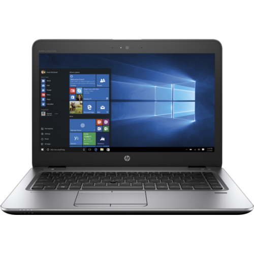 Ноутбук Z2V63EA HP Elitebook 840 G4