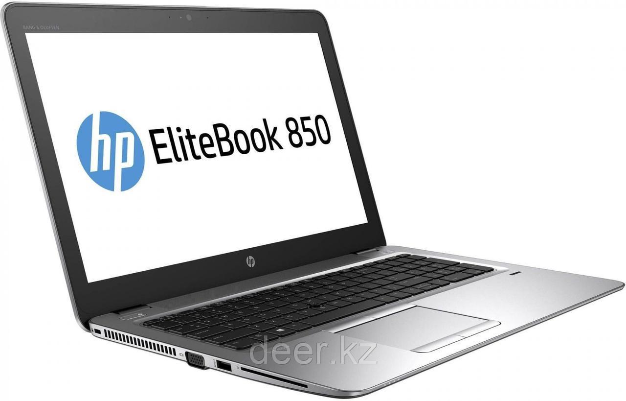 Ноутбук Z2W84EA HP Elitebook 850 G4