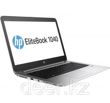 Ноутбук Y3B80EA HP EliteBook Folio 1040 G3