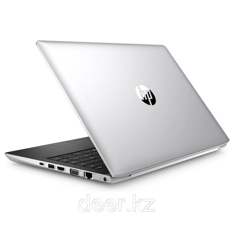 Ноутбук HP 2SX95EA ProBook 430 G5 i5-8250U 13.3