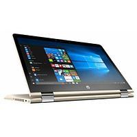 Ноутбук 2CV24EA Notebook HP Pavilion x360