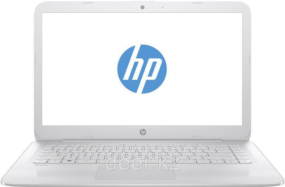 Ноутбук 2EQ34EA Notebook HP Stream
