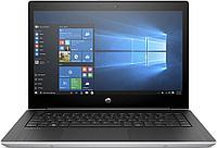 Ноутбук HP 2RS35EA ProBook 440 G5 i7-8550U 14.0