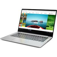 Ноутбук 81BD0047RK Lenovo IdeaPad 720s-13IKB