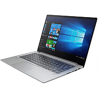 Ноутбук 81BV007FRK Lenovo IdeaPad 720s-13IKB
