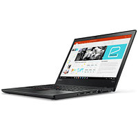 Ноутбук 20HD0043RT Lenovo ThinkPad T470