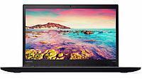 Ноутбук 20HF004MRT Lenovo ThinkPad T470S