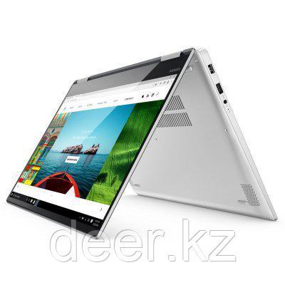 Ноутбук 81C300A8RK Lenovo Yoga 720-13IKBR
