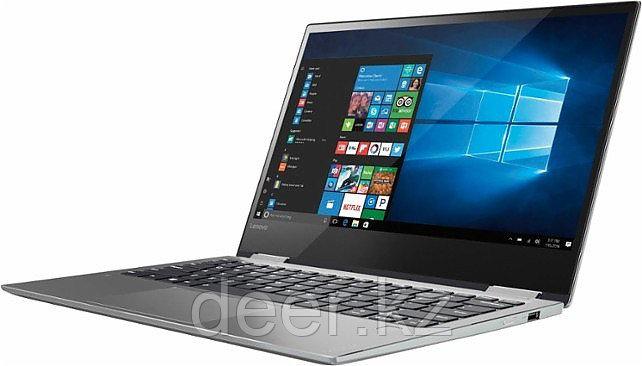 Ноутбук 81C300ACRK Lenovo Yoga 720-13IKBR