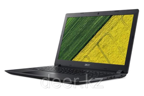 Ноутбук NX.GQ4ER.025 Acer Aspire A315-21 15.6