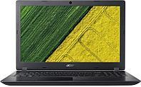 Ноутбук NX.GQ4ER.023 Aspire 15.6