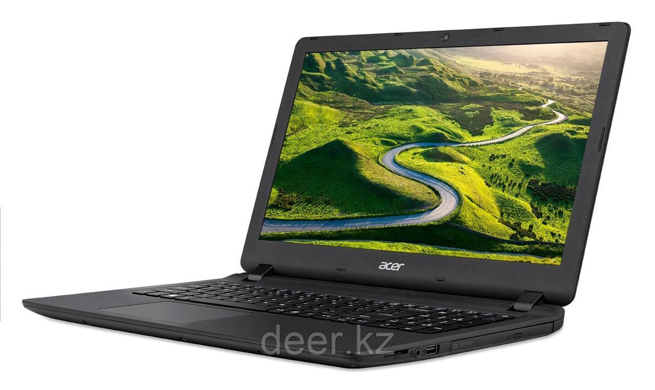 Ноутбук NX.GEQER.019 Acer Aspire E5-553G 15.6