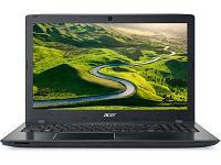 Ноутбук NX.GDZER.035 Acer Aspire E5-575G 15.6