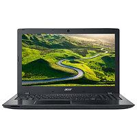 Ноутбук NX.GDWER.074 Acer Aspire E5-575G 15.6
