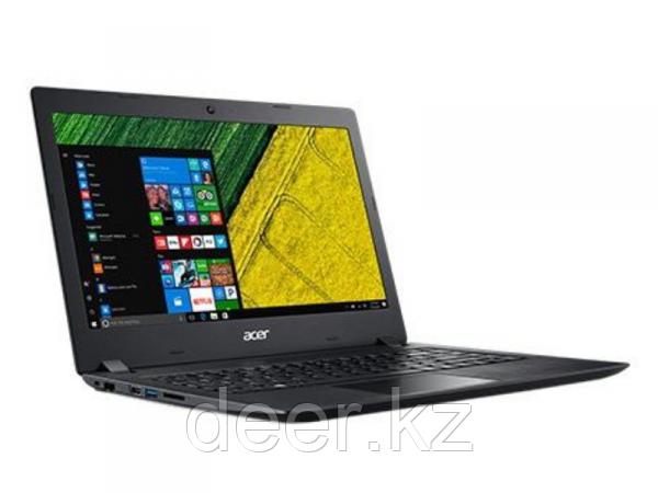 Ноутбук NX.GQ4ER.026 Acer Aspire 15.6
