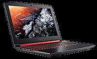 Ноутбук NH.Q2QER.001 Acer Nitro AN515-51 15.6