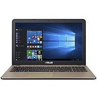 Ноутбук 90NB0HE1-M00220 ASUS Core i5-7200U 15.6