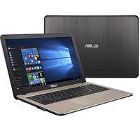 Ноутбук 90NB0HE1-M00250 ASUS Core i7-7500U 15.6