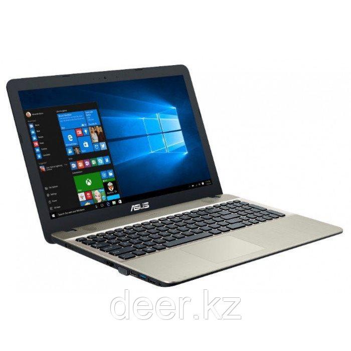 Ноутбук 90NB0CF3-M37360 ASUS Core i3-7100U 15.6