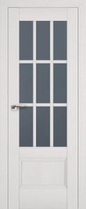 Дверь  Экошпон 102X/104X