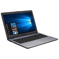 Ноутбук 90NB0FE2-M06640 ASUS  Pentium 4405U 15.6