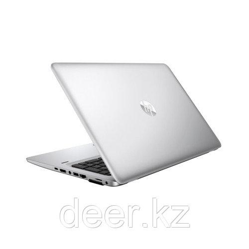 Ноутбук W4Z98AW HP EliteBook 850 i5-6300U 15.6