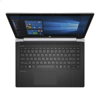 Ноутбук HP 2SY21EA ProBook 440 G5 i5-8250U 14.0