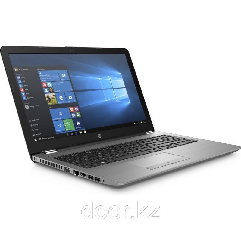 Ноутбук HP 250 G6 / UMA i5-7200U