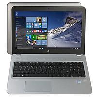 Ноутбук Y8A15EA HP Probook UMA i5-7200U 450 15.6