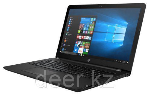 Ноутбук 2GS27EA HP Core i3-6006U 15.6