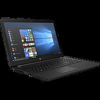 Ноутбук 2CJ99EA HP A10-9620P 15.6