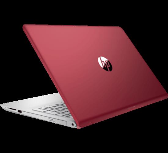 Ноутбук 2PN97EA HP Pavilion Core i7-8550U 15.6