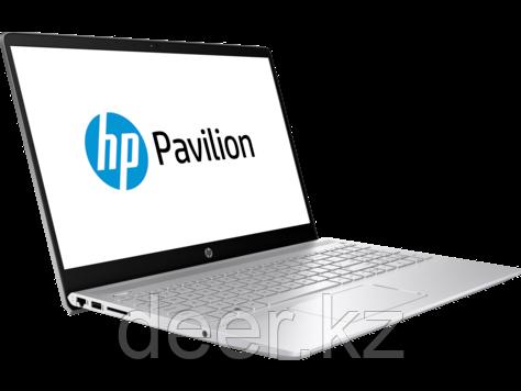 Ноутбук 2PP36EA HP Pavilion Core i5-8250U 15.6