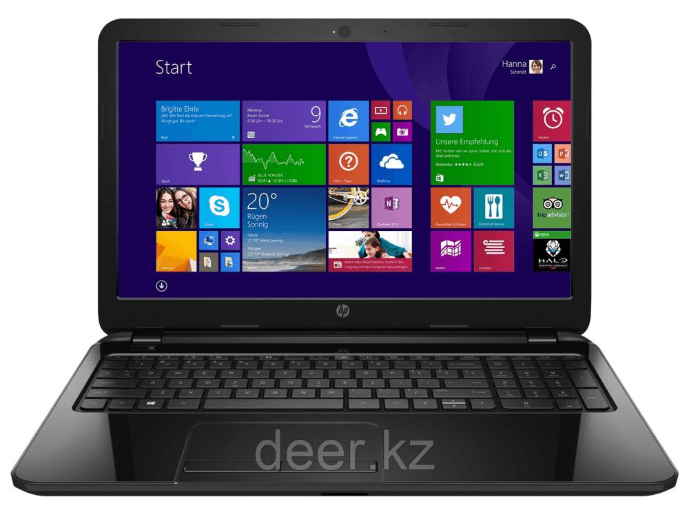 Ноутбук 2GS32EA HP AMD A9-9420 15.6