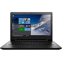 Ноутбук 80UD00VCRK Lenovo IdeaPad 110-15IBR  15.6