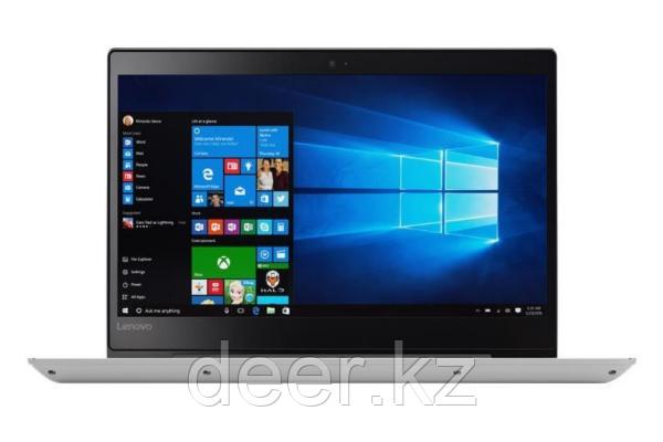 Ноутбук 80XS001GRK Lenovo IdeaPad 320-15ABR 15.6