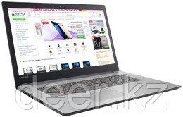 Ноутбук 81BQ004GRK Lenovo IdeaPad 320S-15IKB 15.6