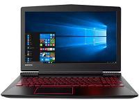 Ноутбук 80WK003FRK Lenovo Legion Y520 15.6