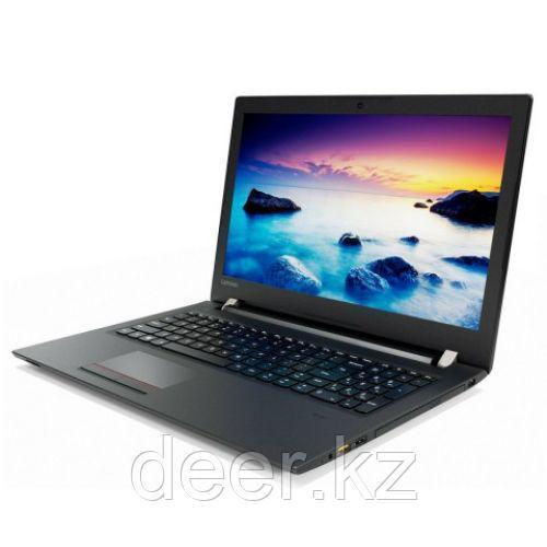 Ноутбук 80WQ022LRK Lenovo IdeaPad-SMB V510-15IKB 15.6