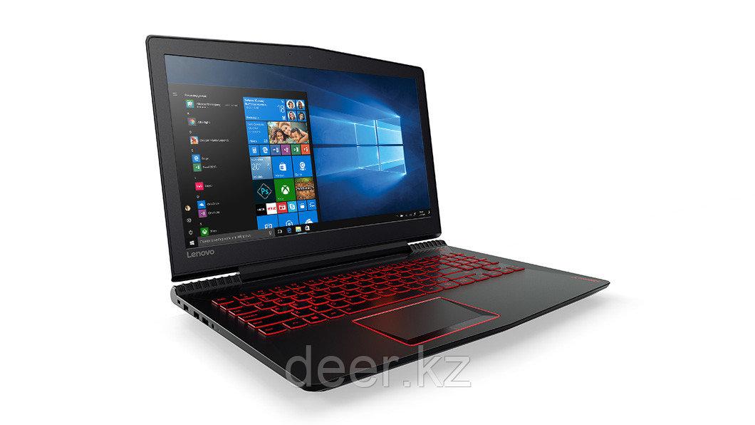 Ноутбук 80WK010ERU Lenovo Legion Y520-15IKB 15.6