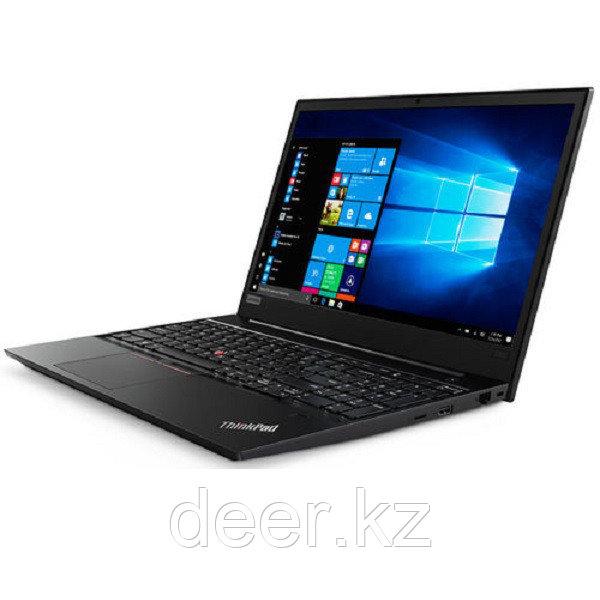 Ноутбук 20KS004GRT Lenovo ThinkPad E580 15.6