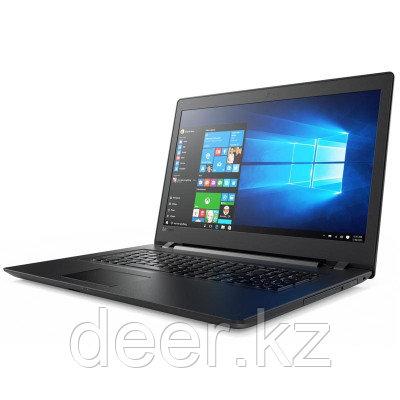 Ноутбук 80TD003XRK Lenovo V Series V110-15AST 15.6